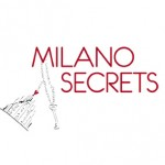 Milanosecrets