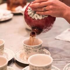 tea_flower_potluck_12_14_e