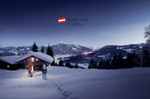 Potluck_Austria_ape